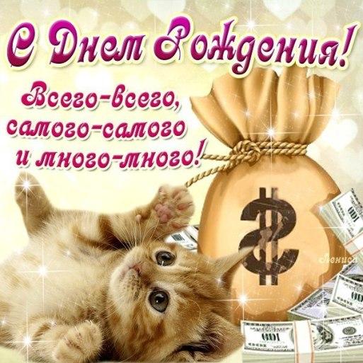 http://forumupload.ru/uploads/000a/78/7a/526/807802.jpg
