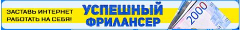 https://forumupload.ru/uploads/000a/a8/84/78553/732700.png