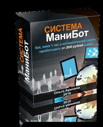 https://forumupload.ru/uploads/000a/a8/84/78553/t391904.png
