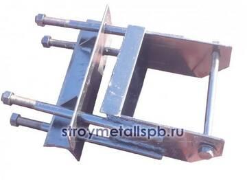 http://forumupload.ru/uploads/000a/bd/7e/1724/t98399.jpg