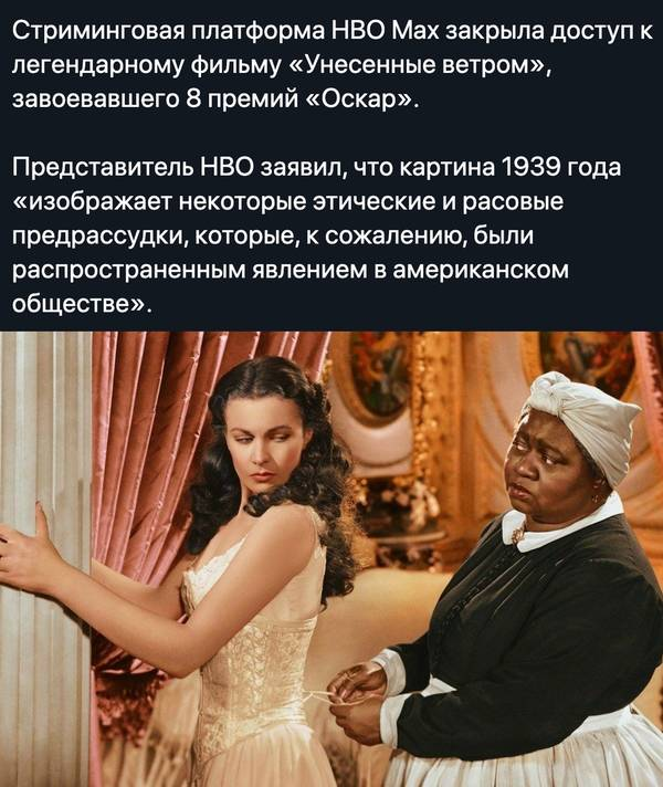 http://forumupload.ru/uploads/000a/e3/16/1162/t805352.jpg