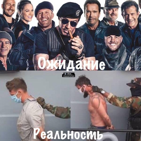 http://forumupload.ru/uploads/000a/e3/16/1162/t866808.jpg