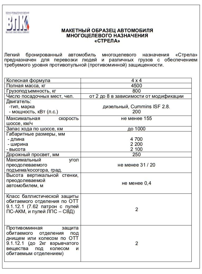 https://forumupload.ru/uploads/000a/e3/16/1179/368327.jpg