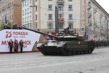 http://forumupload.ru/uploads/000a/e3/16/1179/t354316.jpg