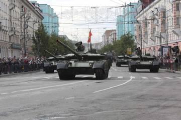 http://forumupload.ru/uploads/000a/e3/16/1179/t602584.jpg