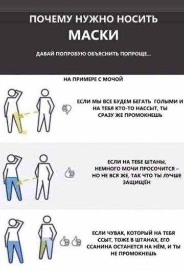 http://forumupload.ru/uploads/000a/e3/16/1237/t385524.jpg