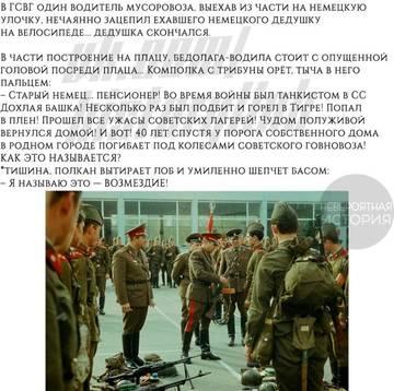 https://forumupload.ru/uploads/000a/e3/16/1251/t22874.jpg