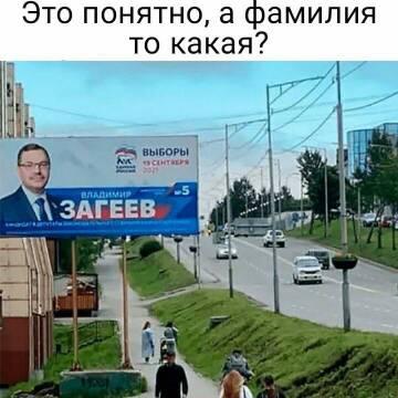 http://forumupload.ru/uploads/000a/e3/16/1251/t943927.jpg
