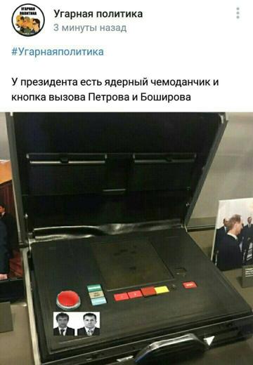 http://forumupload.ru/uploads/000a/e3/16/1251/t94672.png