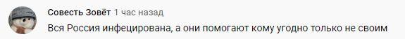 http://forumupload.ru/uploads/000a/e3/16/1316/t54125.jpg