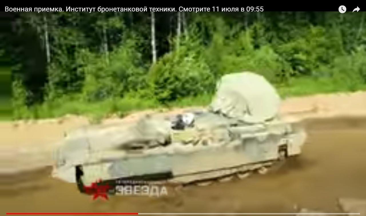 http://forumupload.ru/uploads/000a/e3/16/1350/103591.jpg