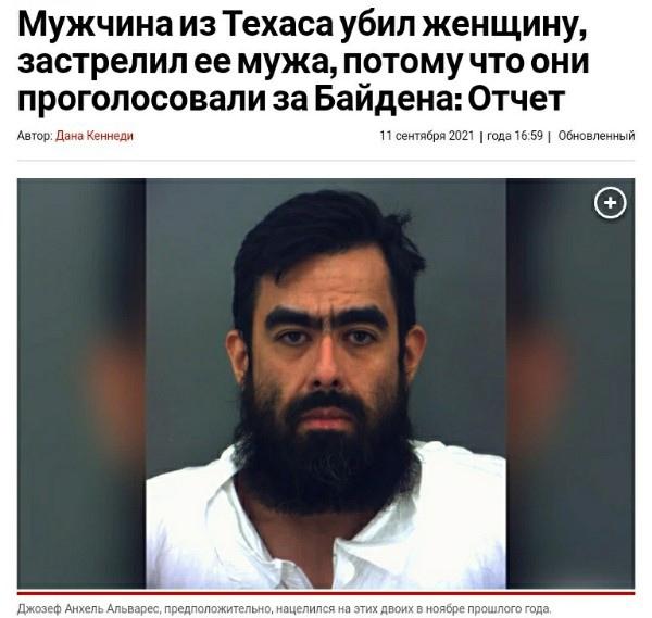 https://forumupload.ru/uploads/000a/e3/16/1423/t160671.jpg