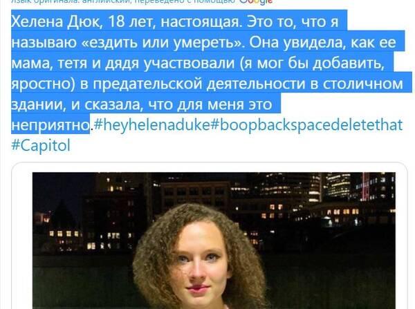 https://forumupload.ru/uploads/000a/e3/16/1423/t167430.jpg