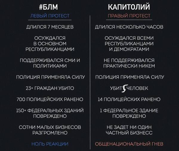 https://forumupload.ru/uploads/000a/e3/16/1423/t305128.jpg