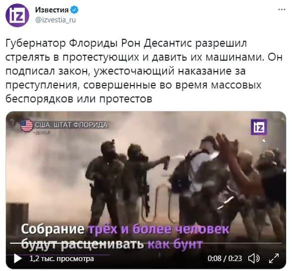 https://forumupload.ru/uploads/000a/e3/16/1423/t337389.jpg