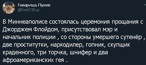 https://forumupload.ru/uploads/000a/e3/16/1423/t337792.jpg