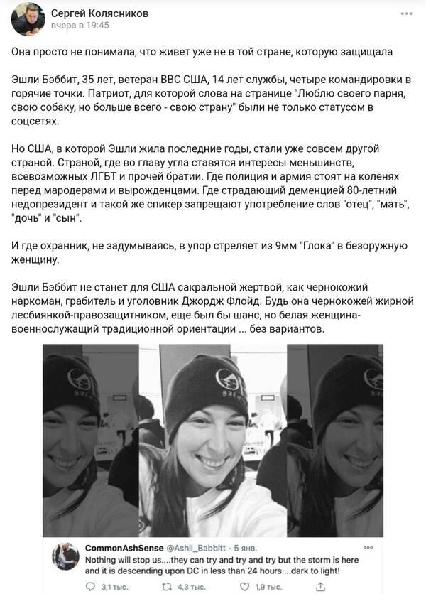 https://forumupload.ru/uploads/000a/e3/16/1423/t372508.jpg