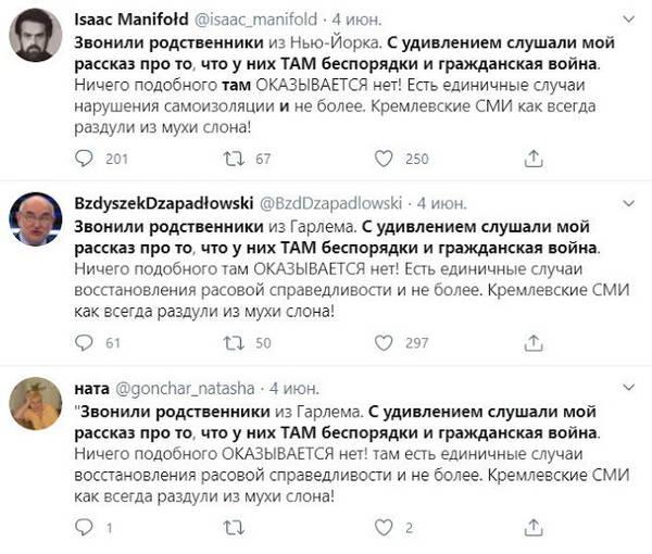https://forumupload.ru/uploads/000a/e3/16/1423/t394248.jpg