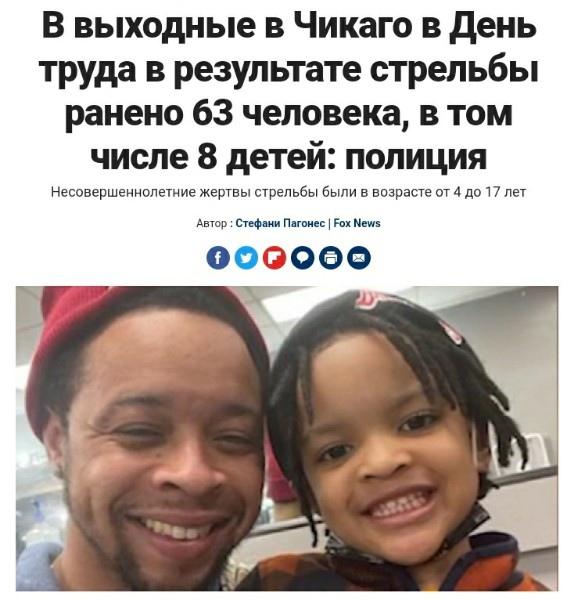https://forumupload.ru/uploads/000a/e3/16/1423/t554512.jpg