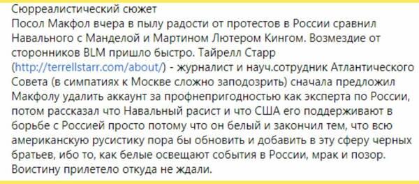 https://forumupload.ru/uploads/000a/e3/16/1423/t718645.jpg