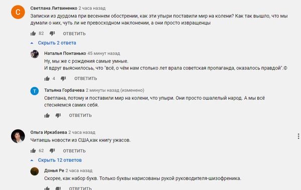 https://forumupload.ru/uploads/000a/e3/16/1423/t81301.png