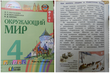http://forumupload.ru/uploads/000a/e3/16/1423/t96483.png