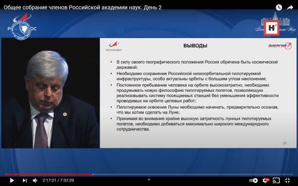 https://forumupload.ru/uploads/000a/e3/16/1442/t168815.jpg
