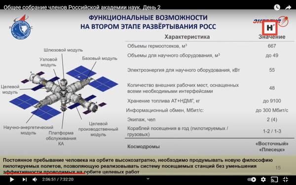 https://forumupload.ru/uploads/000a/e3/16/1442/t619713.jpg