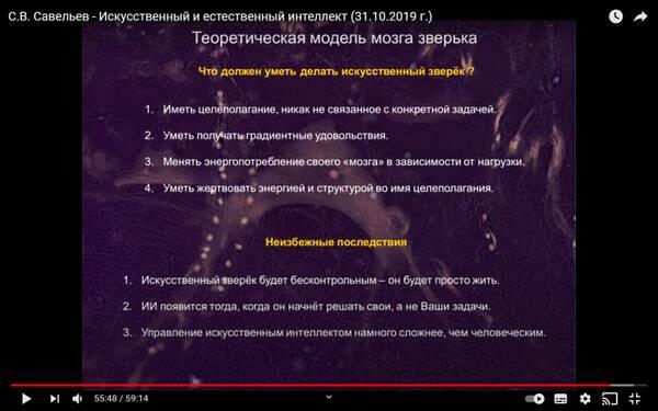 https://forumupload.ru/uploads/000a/e3/16/1442/t688674.jpg