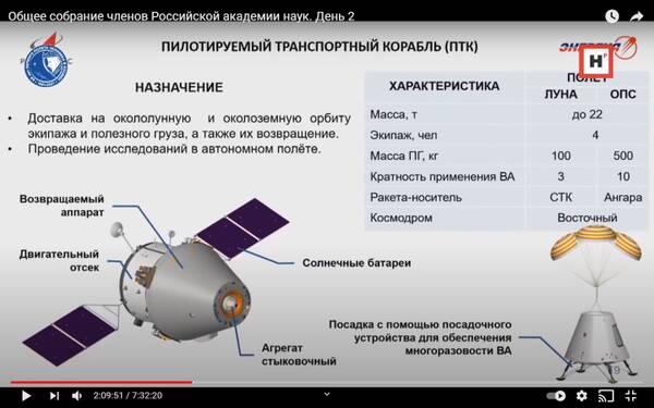 https://forumupload.ru/uploads/000a/e3/16/1442/t717678.jpg