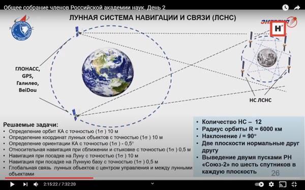 https://forumupload.ru/uploads/000a/e3/16/1442/t741401.jpg