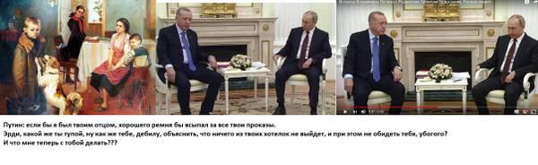 http://forumupload.ru/uploads/000a/e3/16/1442/t88239.jpg