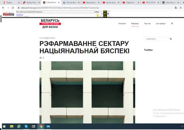 http://forumupload.ru/uploads/000a/e3/16/1442/t958593.jpg