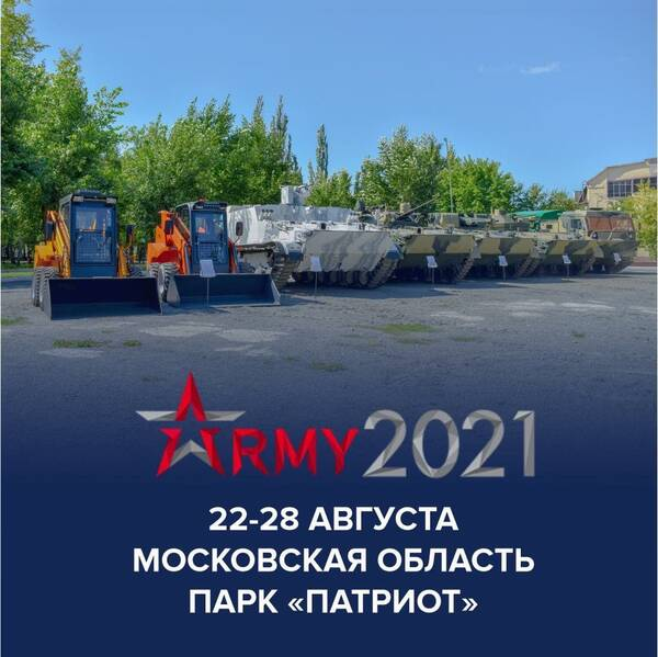 http://forumupload.ru/uploads/000a/e3/16/1472/t488684.jpg