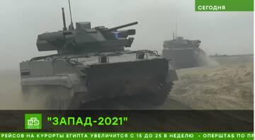 https://forumupload.ru/uploads/000a/e3/16/1472/t658231.jpg