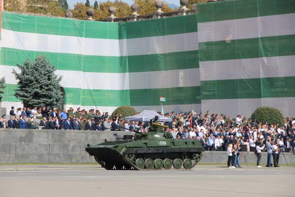http://forumupload.ru/uploads/000a/e3/16/1472/t737124.jpg