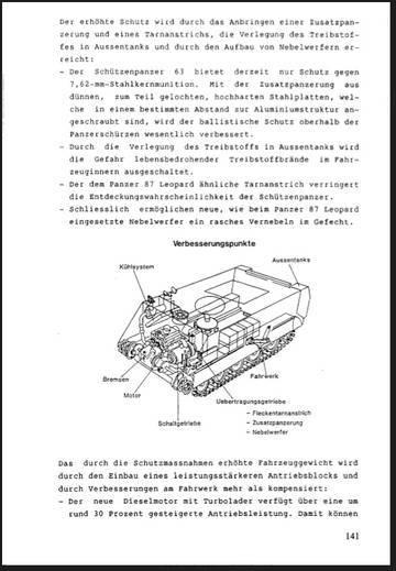 http://forumupload.ru/uploads/000a/e3/16/1636/t53908.jpg