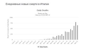 http://forumupload.ru/uploads/000a/e3/16/1643/t31866.jpg