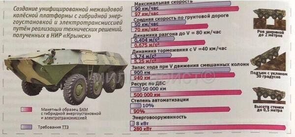 https://forumupload.ru/uploads/000a/e3/16/168/t244705.jpg