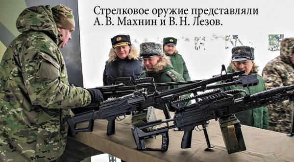 https://forumupload.ru/uploads/000a/e3/16/168/t933178.jpg