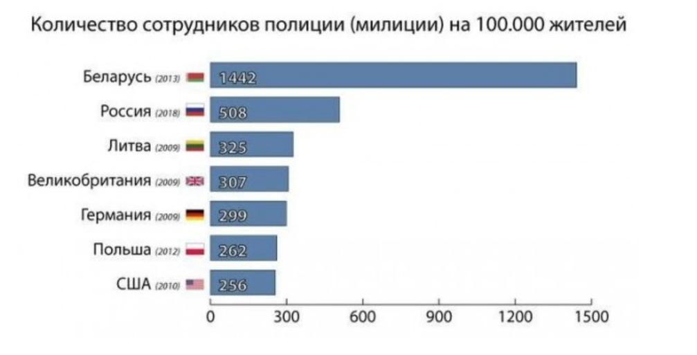 https://forumupload.ru/uploads/000a/e3/16/1784/269782.png