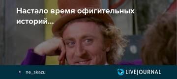 http://forumupload.ru/uploads/000a/e3/16/183/t894470.jpg