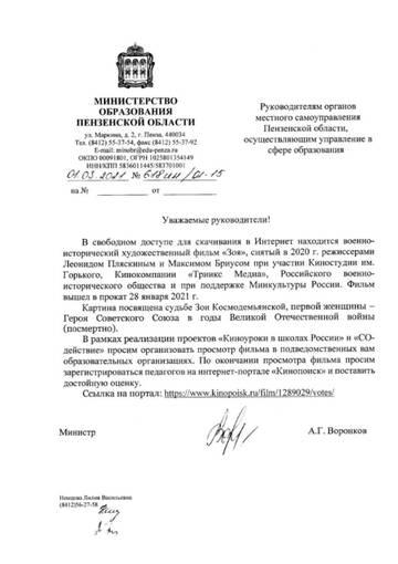 http://forumupload.ru/uploads/000a/e3/16/1834/t559560.jpg