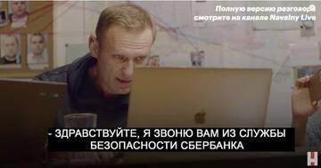 http://forumupload.ru/uploads/000a/e3/16/1834/t613663.jpg