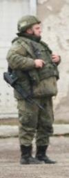 https://forumupload.ru/uploads/000a/e3/16/1931/t298847.jpg