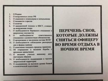 http://forumupload.ru/uploads/000a/e3/16/1931/t768460.jpg