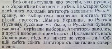 http://forumupload.ru/uploads/000a/e3/16/2041/t26278.jpg