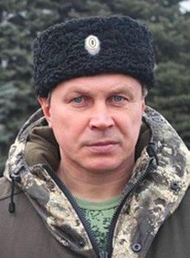 http://forumupload.ru/uploads/000a/e3/16/2153/494529.jpg