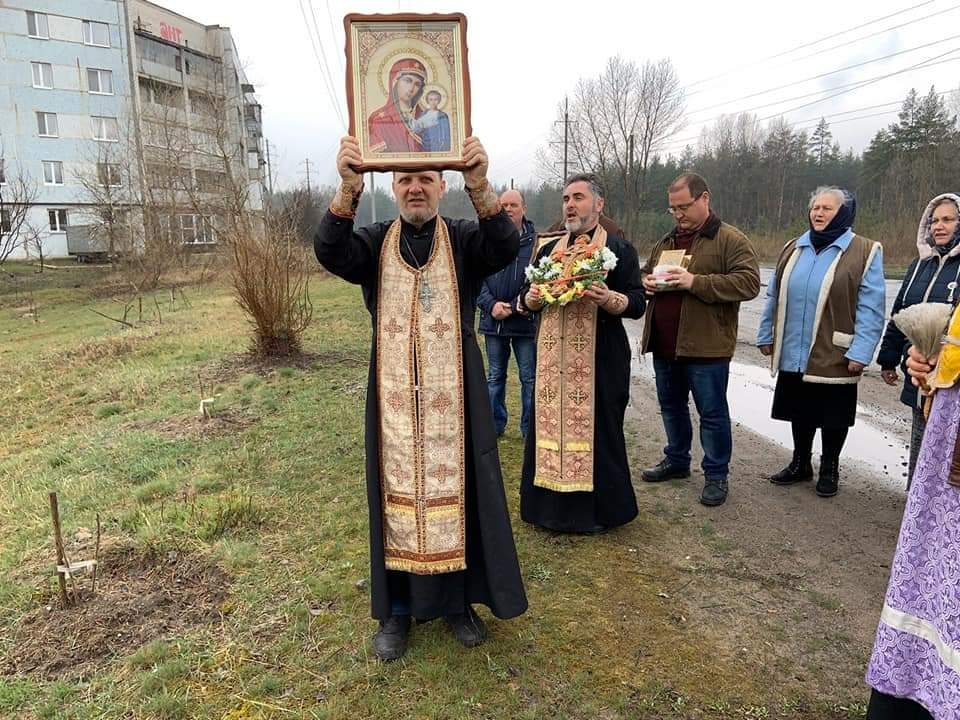 http://forumupload.ru/uploads/000a/e3/16/2153/82640.jpg
