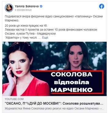 http://forumupload.ru/uploads/000a/e3/16/2153/t558817.png